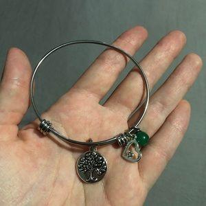 Jewelry - Cute charm bracelet